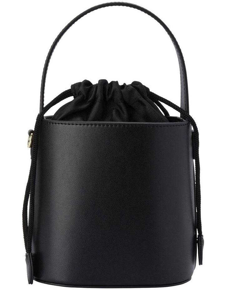 OB4744 Sanner Bucket Clutch Bag image 1