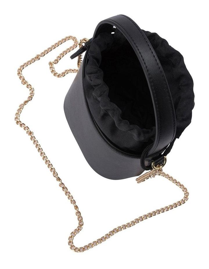 OB4744 Sanner Bucket Clutch Bag image 4