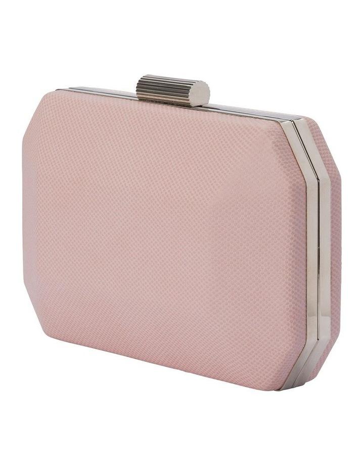 OB4745 Molly Hardcase Clutch Bag image 2