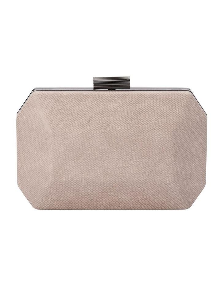 OB4745 Molly Hardcase Clutch Bag image 1