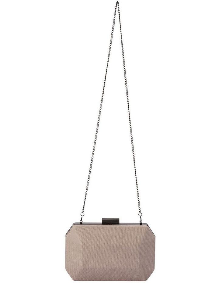 OB4745 Molly Hardcase Clutch Bag image 3