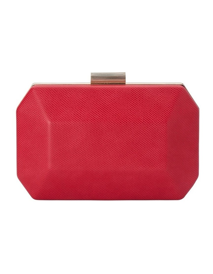 OB4745 Molly Hardcase Clutch Bag image 1