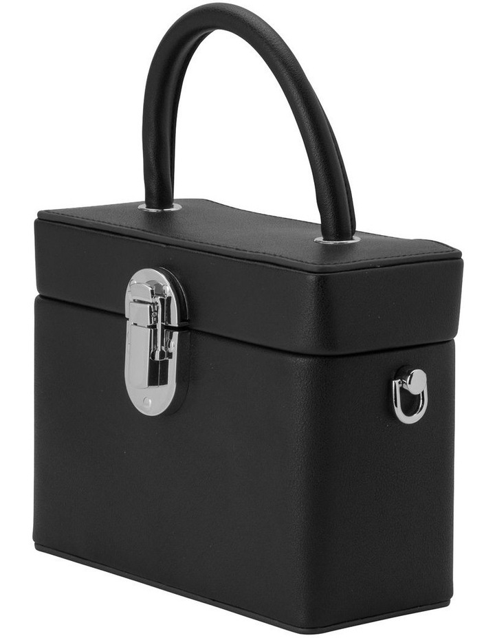 OB6347 Trixie Top Handle Clutch Bag image 2