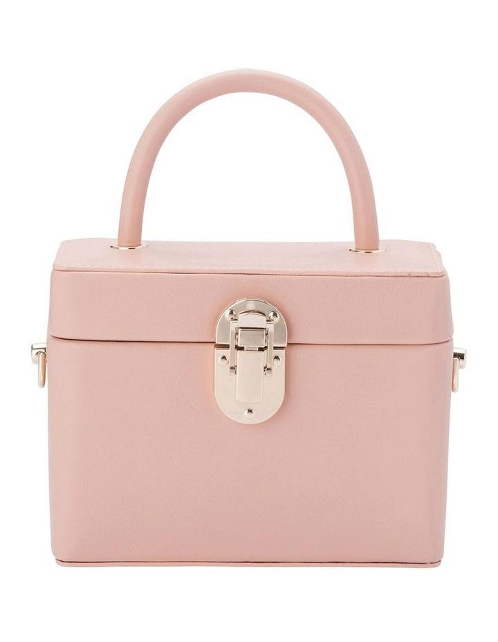 OB6347 Trixie Top Handle Clutch Bag image 1