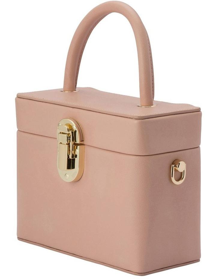 OB6347 Trixie Top Handle Clutch Bag image 2