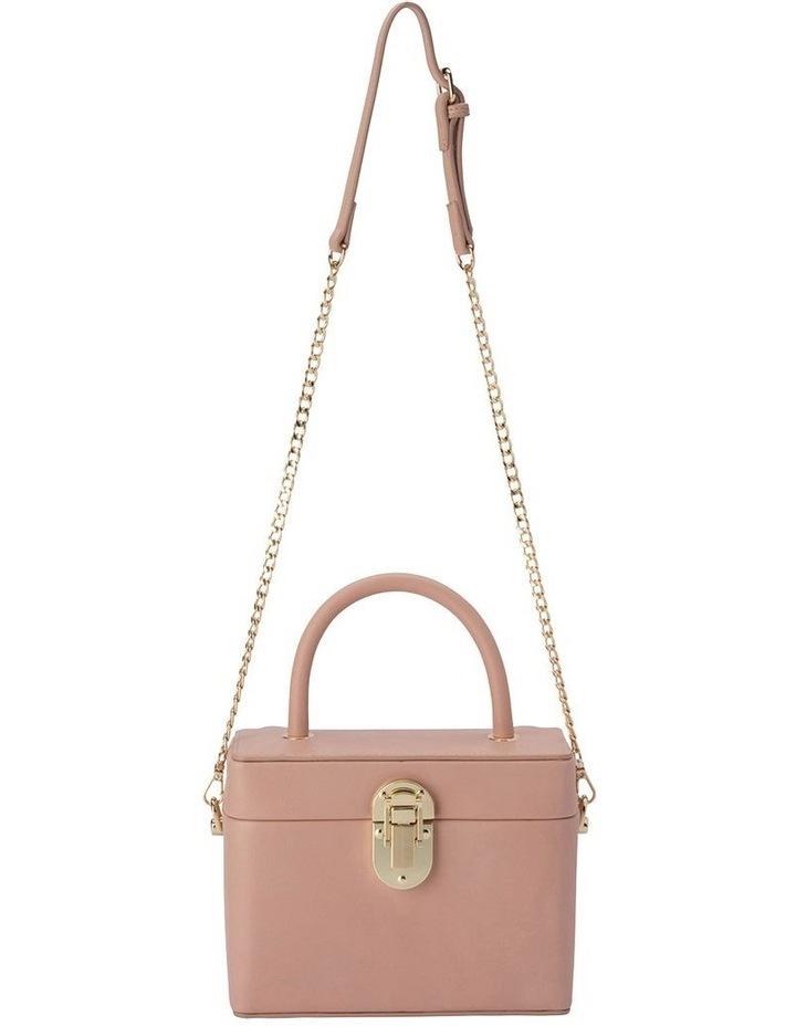 OB6347 Trixie Top Handle Clutch Bag image 3