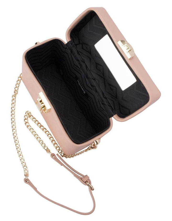 OB6347 Trixie Top Handle Clutch Bag image 4