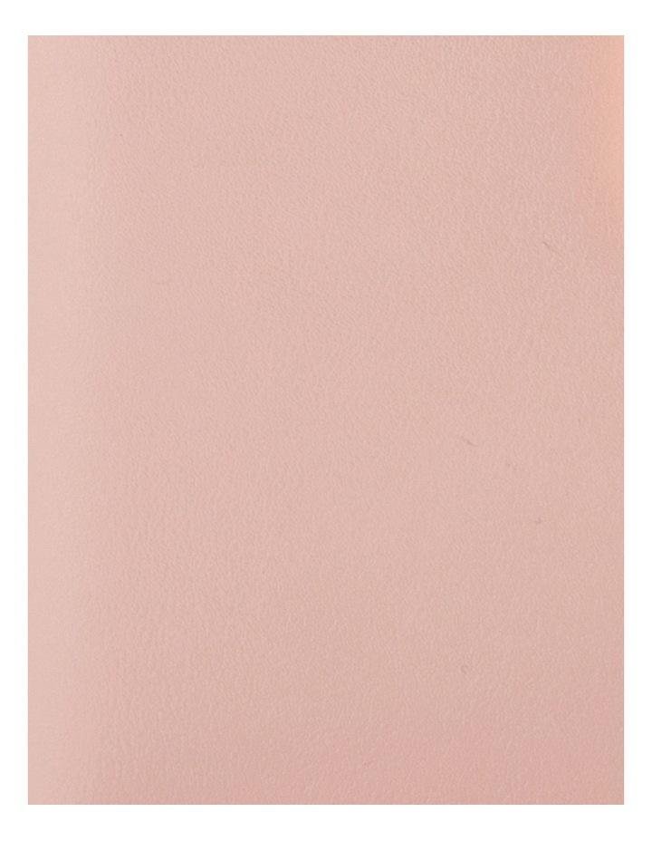 OB6347 Trixie Top Handle Clutch Bag image 5