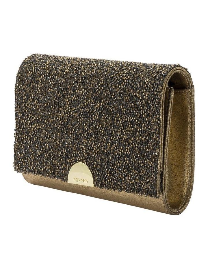 OB6352 Dolce Flap Over Clutch Bag image 2