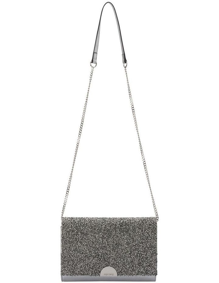 OB6352 Dolce Flap Over Clutch Bag image 3