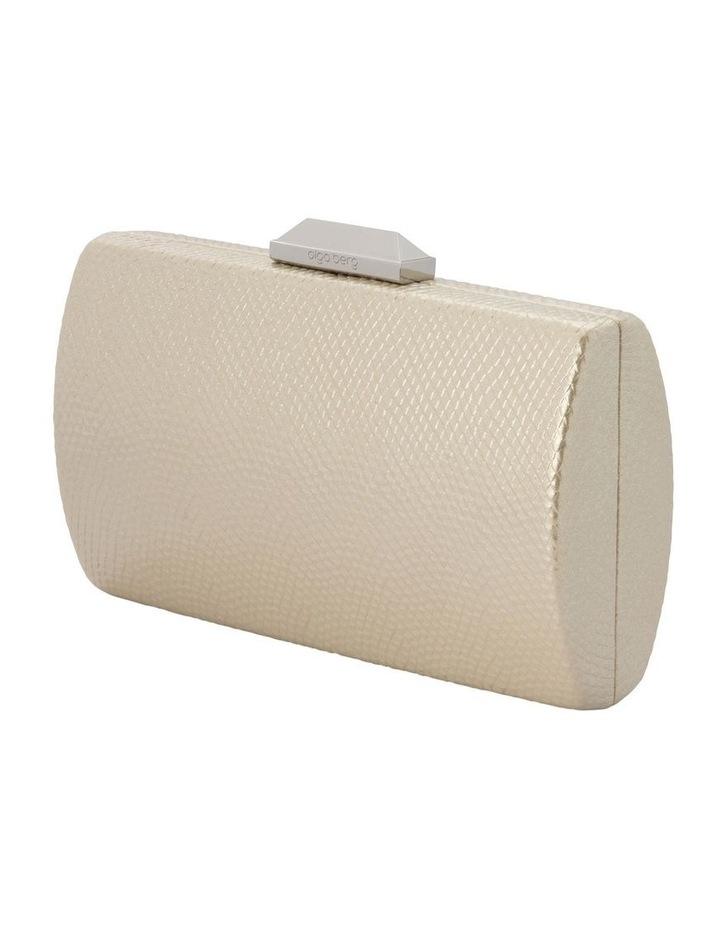 OB7440 Giselle Hardcase Clutch Bag image 2