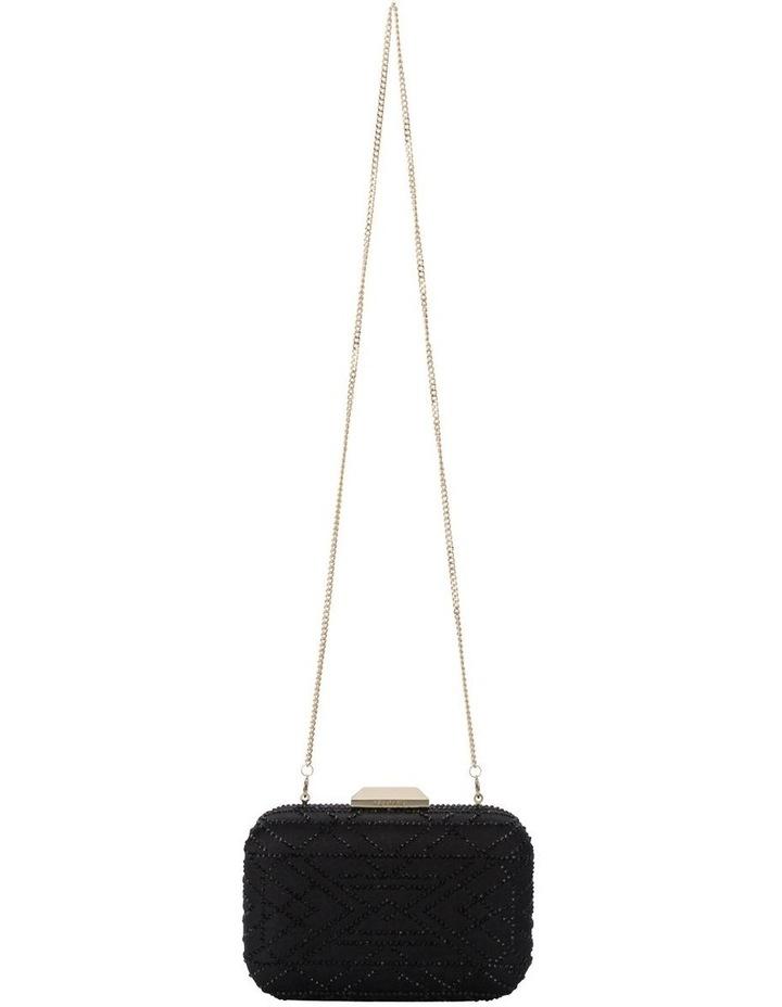 OB7441 Lindy Hardcase Clutch Bag image 3