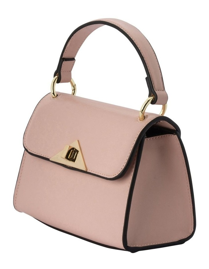 OB9280 Ravie Top Handle Crossbody Bag image 2