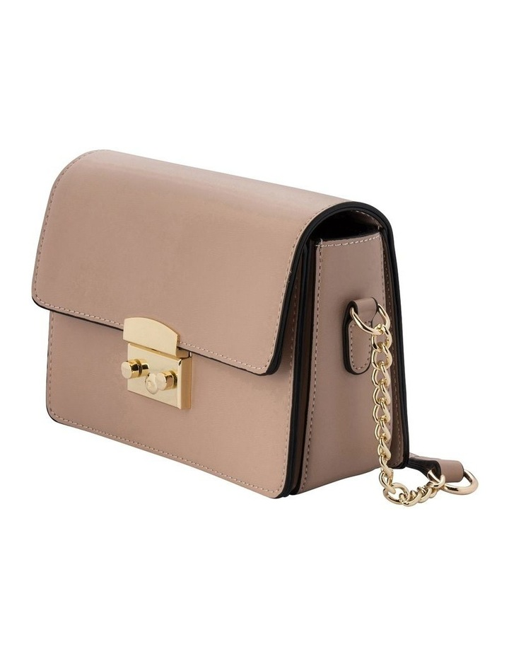 OB9286 Amara Flap Over Crossbody Bag image 2
