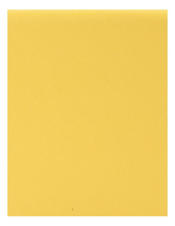 OB4662 Ashley Top Handle Clutch Bag image 5