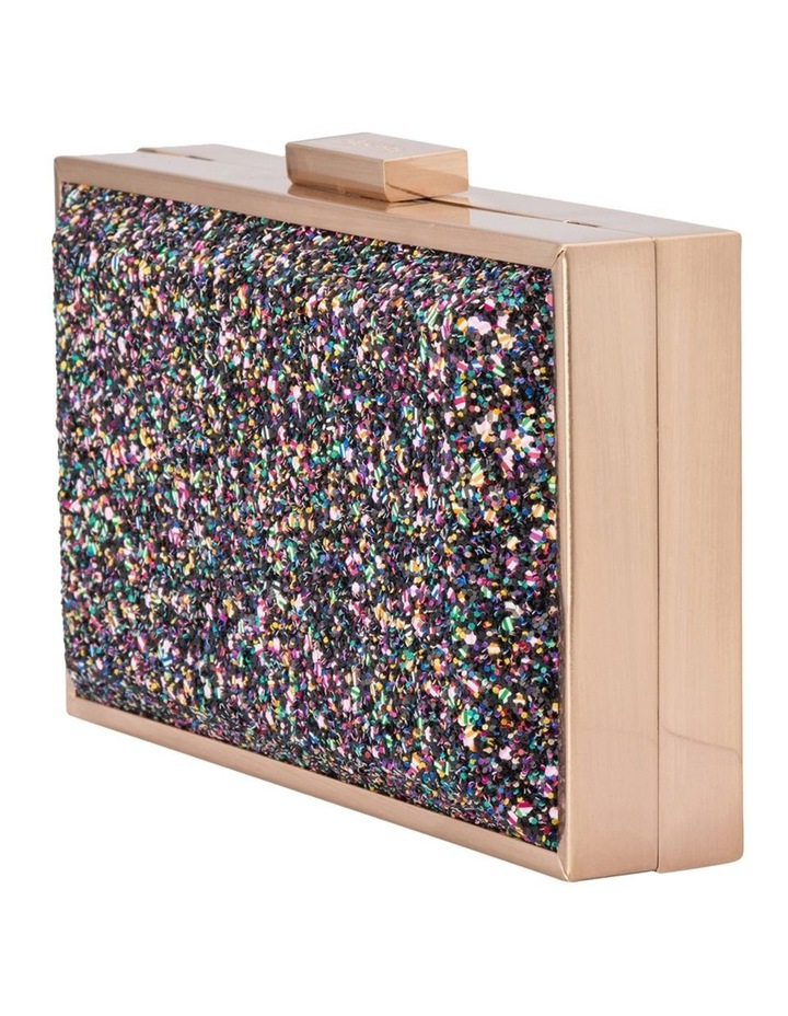 OB4753 Ilanna Hardcase Clutch Bag image 2