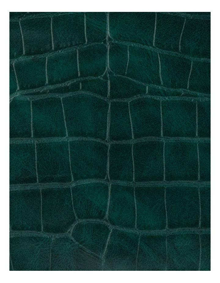 OB9288 Molli Flap Over Crossbody Bag image 5