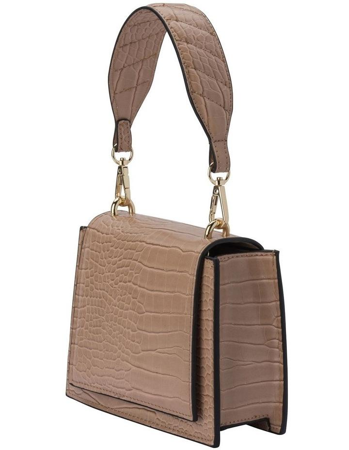 OB9288 Molli Flap Over Crossbody Bag image 2