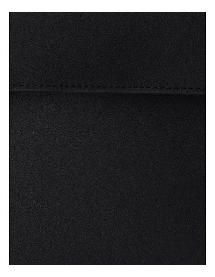 OB1667 Veronica Top Handle Clutch Bag image 6