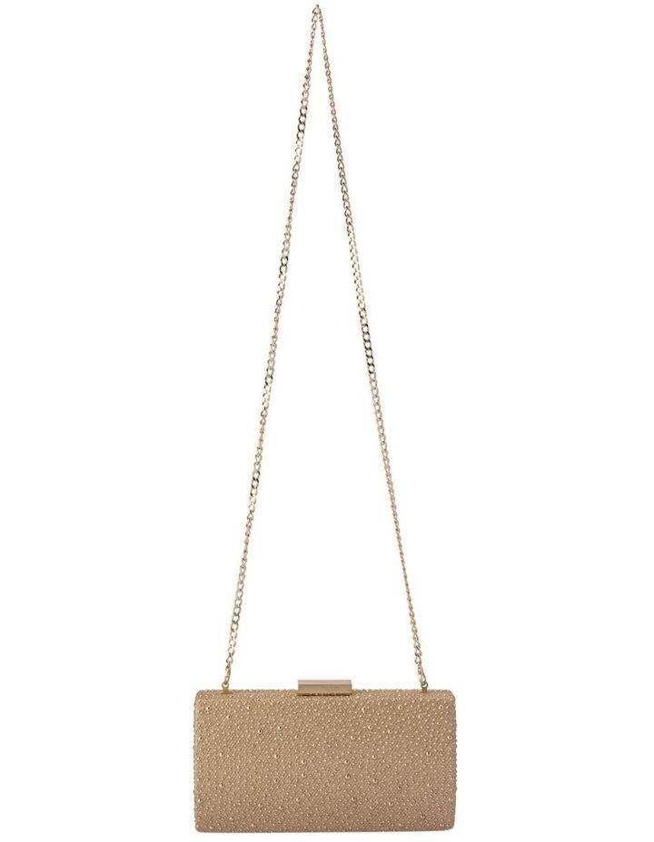 OB2027 Joelle Hardcase Clutch Bag image 3