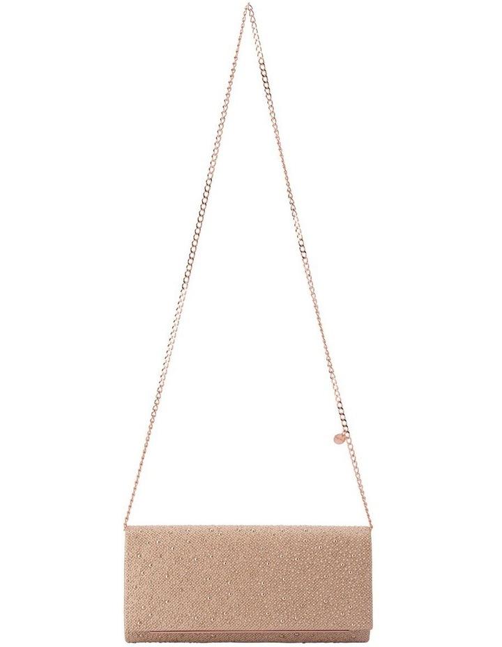 OB2028 Isobel Flap Over Clutch Bag image 3
