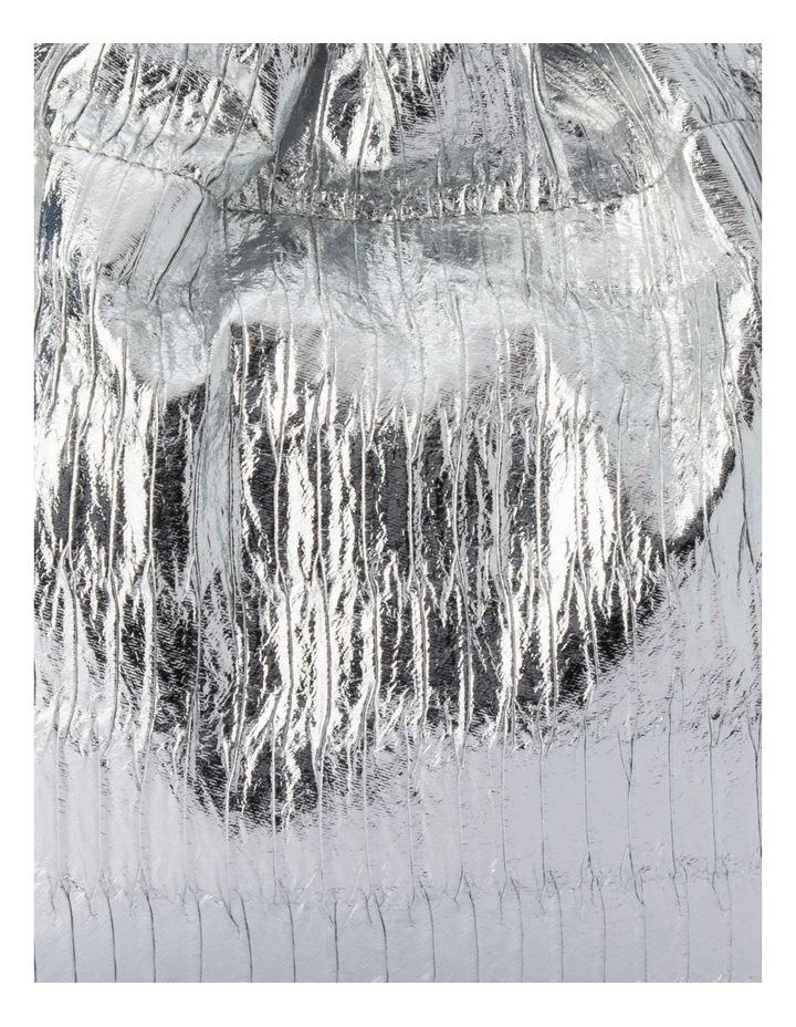 OB4751 Astrid Top Handle Clutch Bag image 4