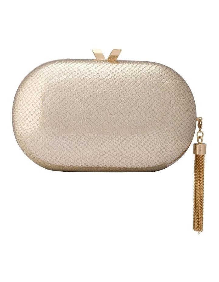 OB4754 Medusa Hardcase Clutch Bag image 1