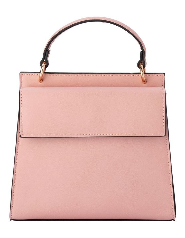 Veronica Flap Over Handle Bag image 1