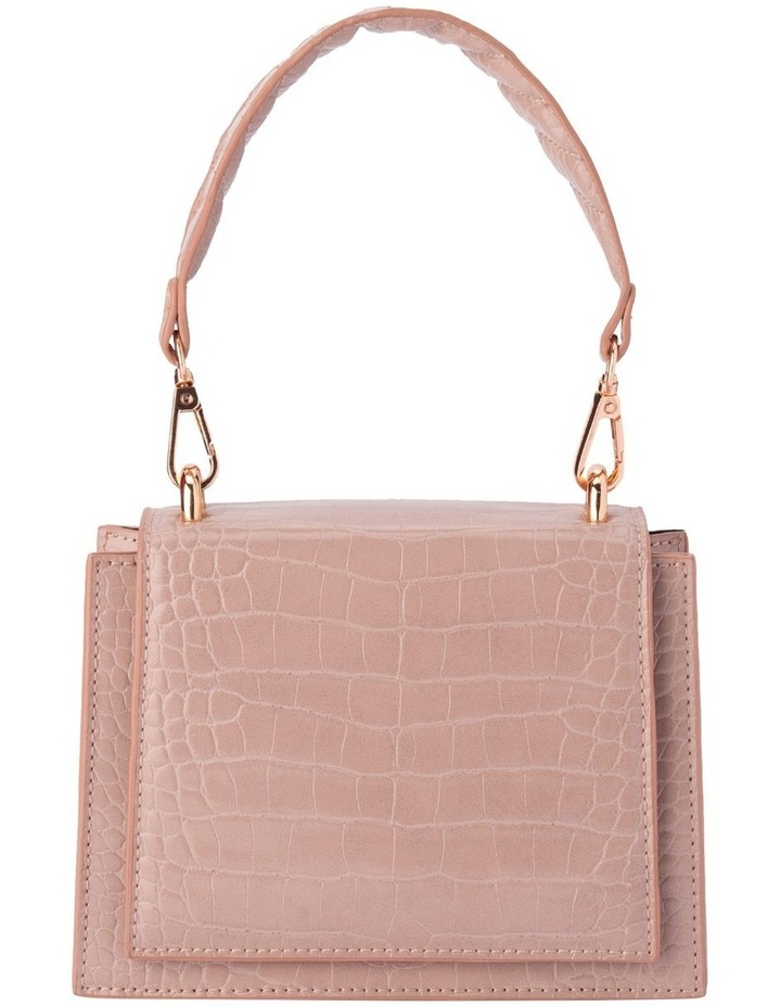 Molli Flap Over Shoulder Bag image 1