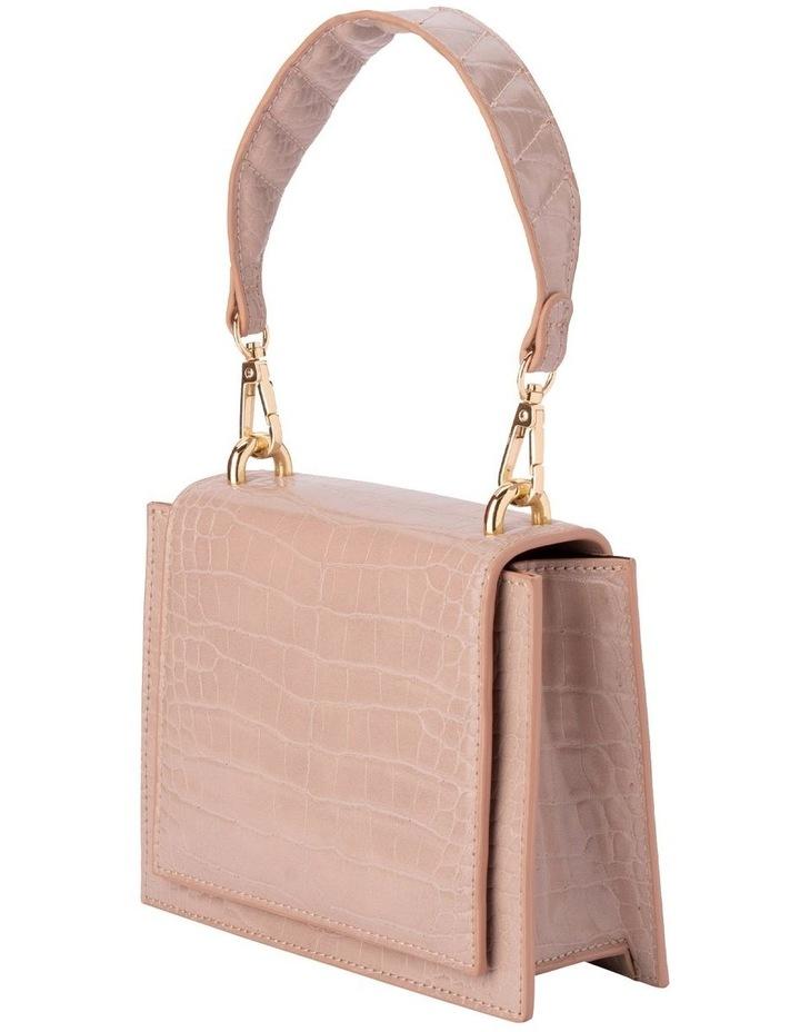 Molli Flap Over Shoulder Bag image 2