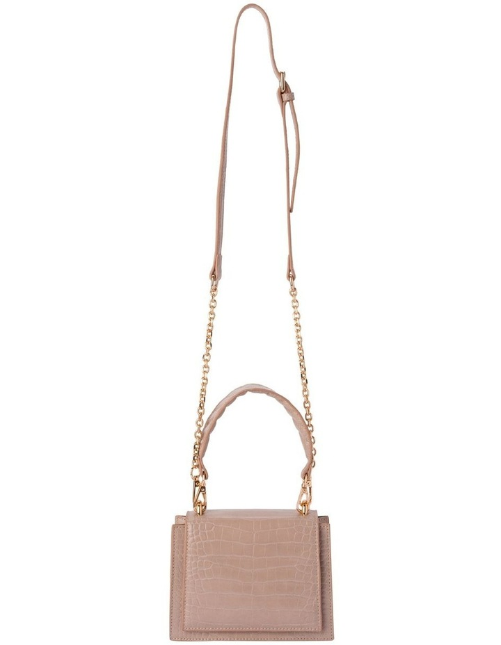 Molli Flap Over Shoulder Bag image 3