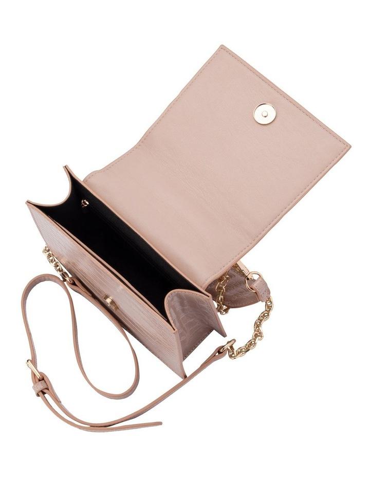 Molli Flap Over Shoulder Bag image 4