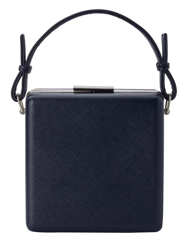 Ashley Top Handle Bag image 1
