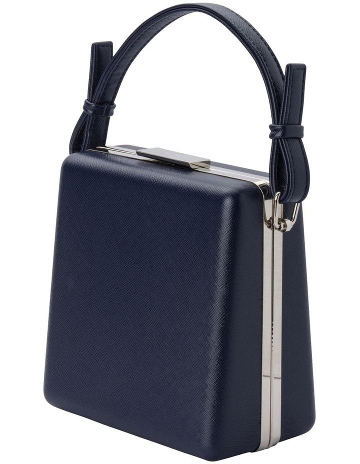 Ashley Top Handle Bag image 2