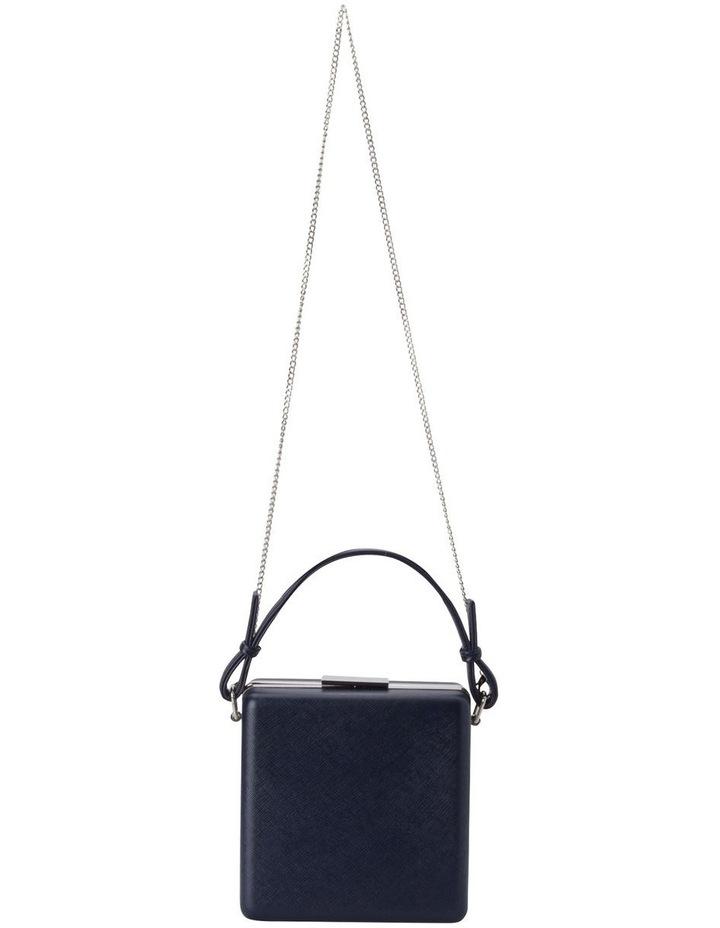 Ashley Top Handle Bag image 3