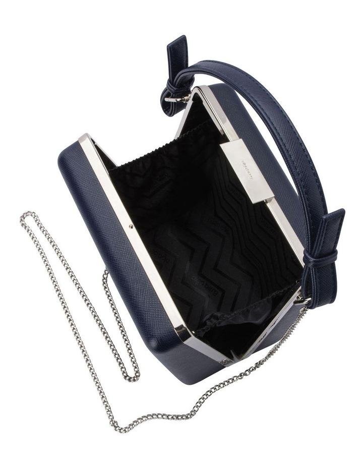 Ashley Top Handle Bag image 4