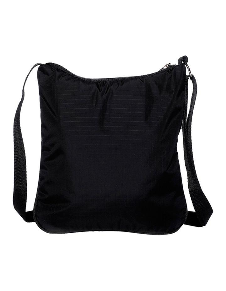 Kylie Zip Top Shoulder Bag LG3244.5982 image 3