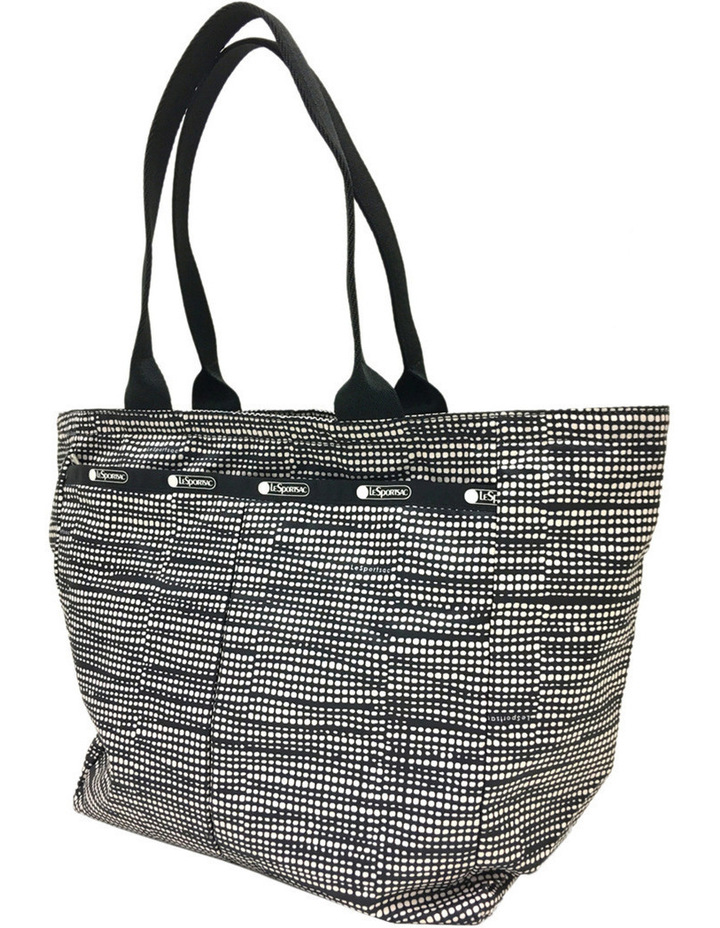 Everygirl Double Handle Tote Bag image 2