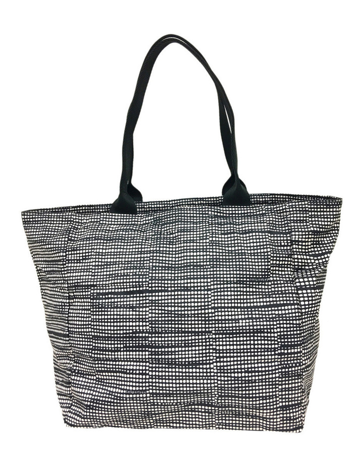 Everygirl Double Handle Tote Bag image 3