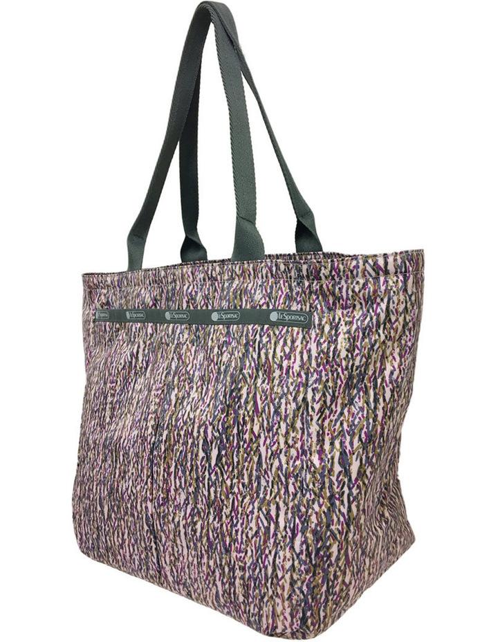 Everygirl Double Handle Tote Bag image 2