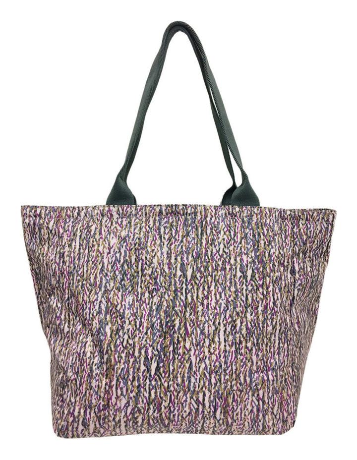 Everygirl Double Handle Tote Bag image 3