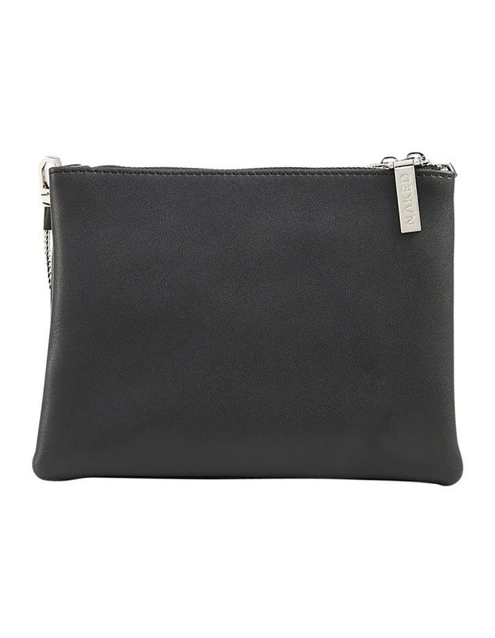 NVTSSC01 Kaia Zip Top Crossbody Bag image 2