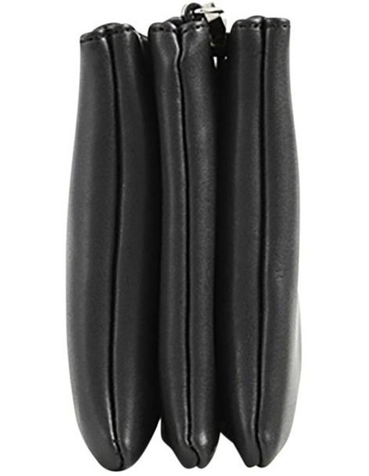 NVTSSC01 Kaia Zip Top Crossbody Bag image 3