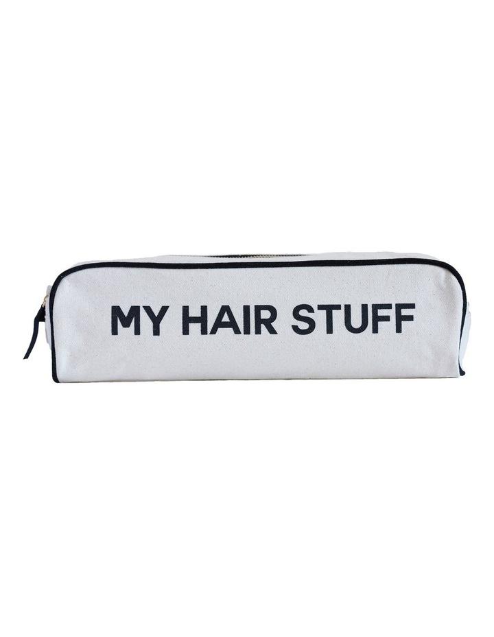 Hair Stuff image 1