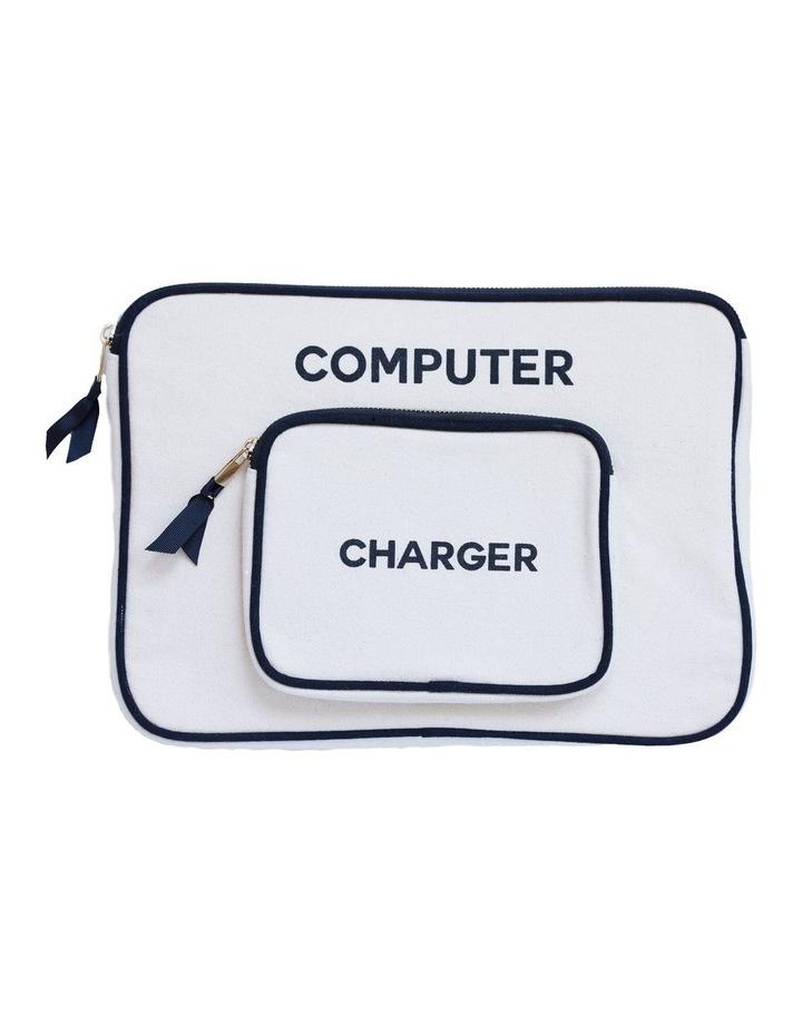 Computer Case, Small image 1