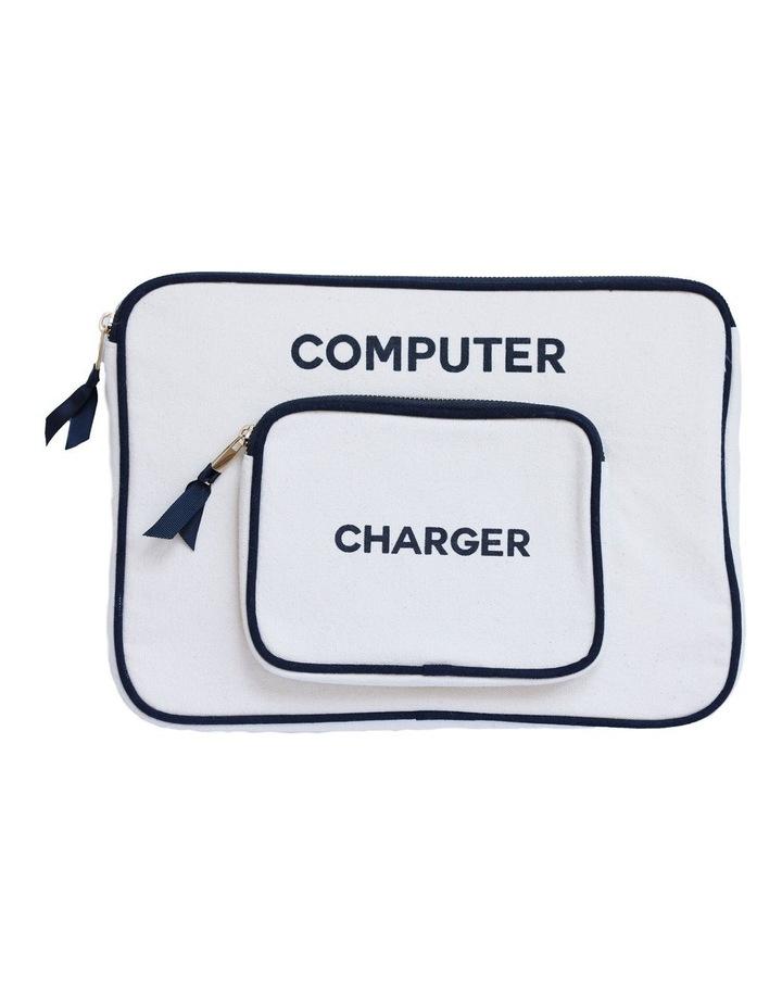 Computer Case, Large image 1
