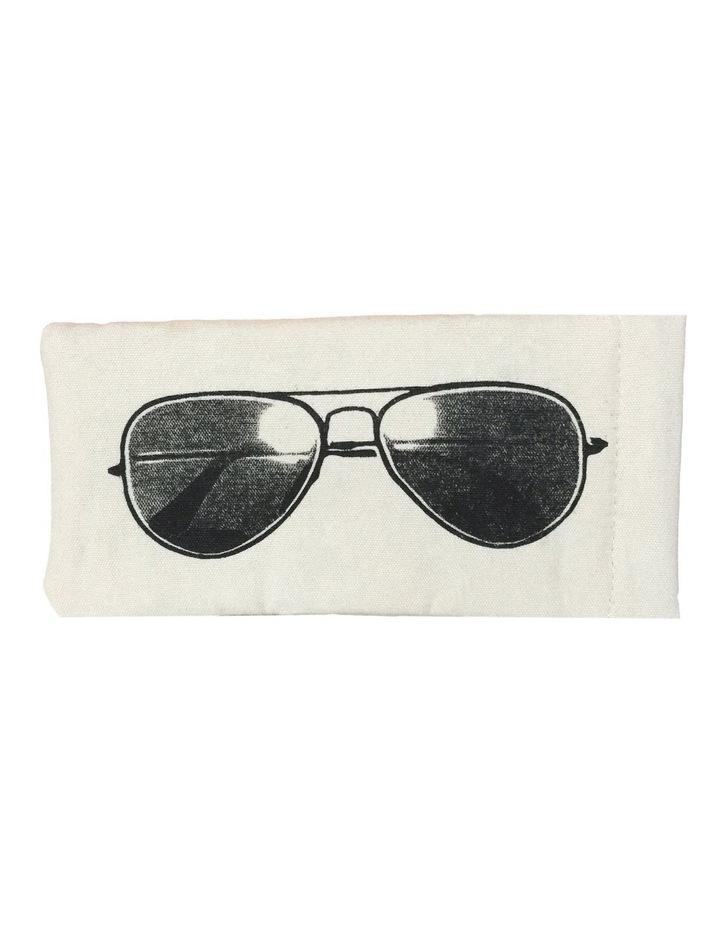 Aviator Sunglasses Case image 1