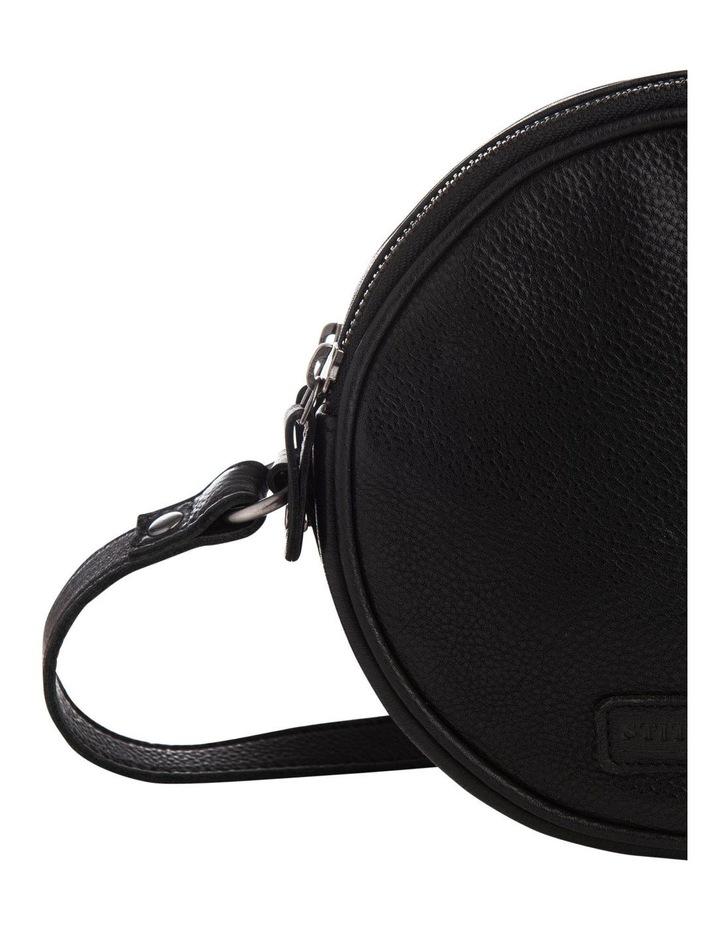 Kira Zip Around Crossbody Bag image 3