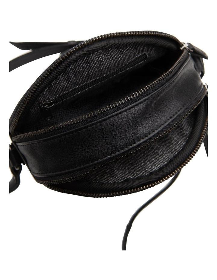 Kira Zip Around Crossbody Bag image 4