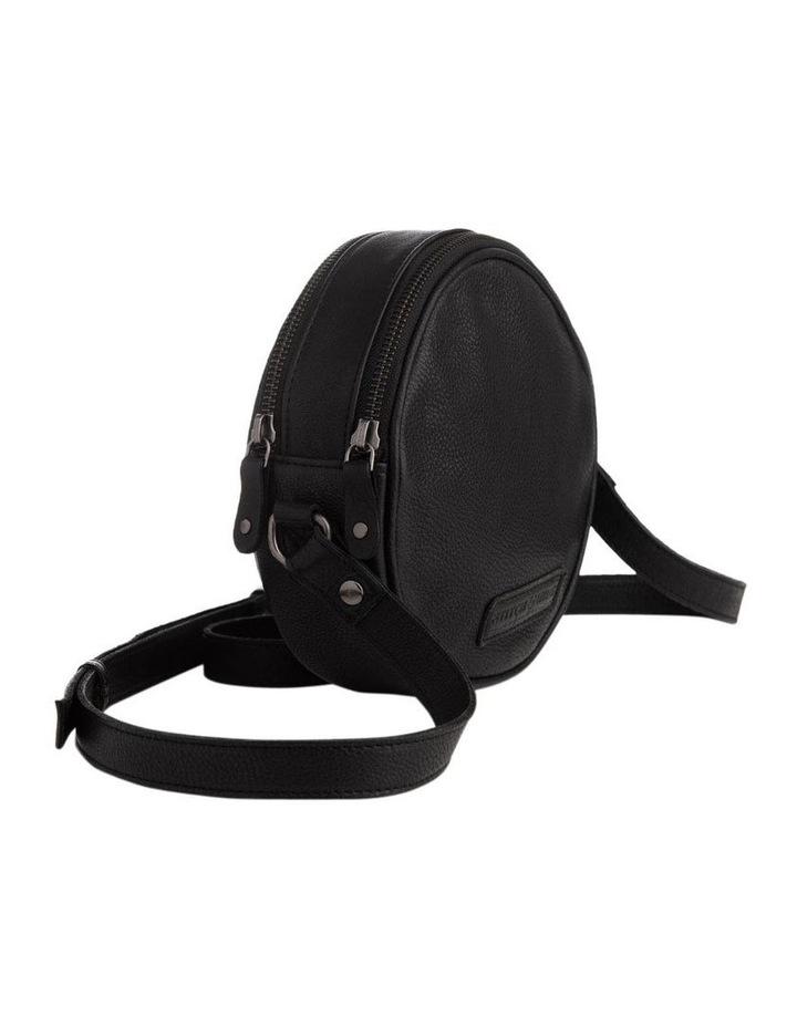 Kira Zip Around Crossbody Bag image 5